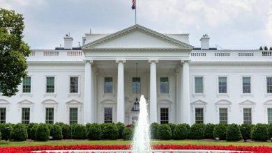 صورة البيت الأبيض يلجأ للذكاء الاصطناعي للتخلص من التشريعات القديمة