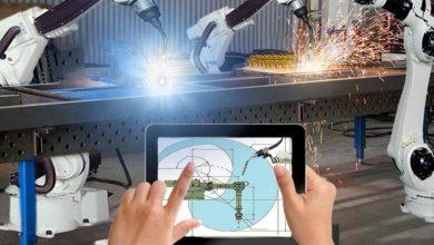 صورة الذكاء الاصطناعي يهدد 85 مليون وظيفة ويخلق 97 مليون وظيفة جديدة