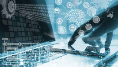 صورة تحليل البيانات والتعلم الآلي أبرز المهارات المرتبطة بالذكاء الاصطناعي