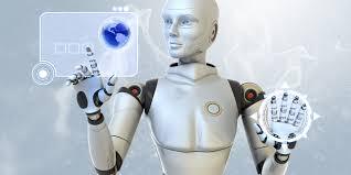 صورة الخدمات المالية تقود استثمارات ضخمة بالذكاء الاصطناعي