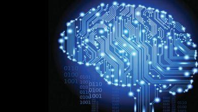 صورة ما هو مفهوم الذكاء الاصطناعي؟