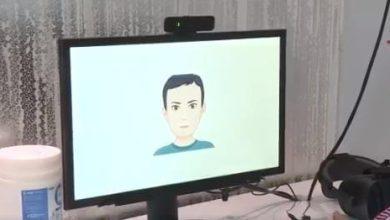"""صورة تشخيص حالات """"طيف التوحد"""" في """"مستشفى الملك فيصل"""" بتقنية الذكاء الاصطناعي خلال دقائق"""