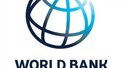 صورة سدايا تؤسس شراكة مع البنك الدولي لتسخير فوائد الذكاء الاصطناعي