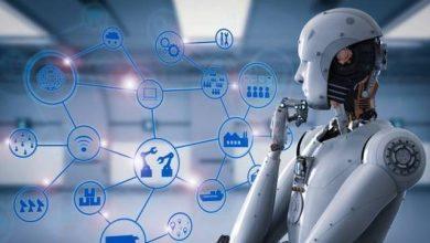 صورة ما هي العوائق التي تعترض تحقيق الإمكانات الكاملة للذكاء الاصطناعي؟