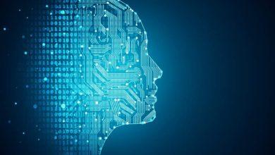 صورة 5 خرافات شائعة حول الذكاء الاصطناعي للمؤسسات