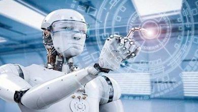 صورة منظومة للذكاء الاصطناعي ترفع كفاءة التطبيقات الإلكترونية