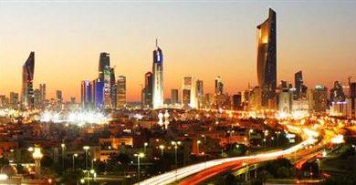 صورة الكويت الأخيرة خليجيًا في «الذكاء الاصطناعي»