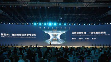 صورة مؤتمر الإنترنت العالمي يكشف عن الإنجازات العلمية والتكنولوجية الرائدة في الفضاء الإلكتروني