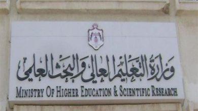 """صورة لصالح باكستان.. """"التعليم العالي"""" يعلن عن مسابقة لكتابة مقالات حول الذكاء الاصطناعي"""
