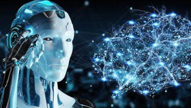 صورة كيف ينهي الذكاء الاصطناعي أزمة التردد في اتخاذ القرارات؟