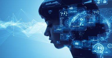 صورة الذكاء الاصطناعى والتعلم الآلى و5G.. تقنيات ستغير حياتنا خلال 2021