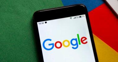 صورة جوجل تحول صفحات الويب إلى مقاطع فيديو.. اعرف التفاصيل