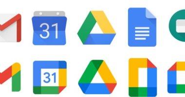 صورة صور جوجل تطلب مساعدتك فى تدريب الذكاء الاصطناعي