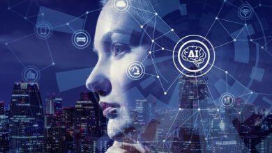 صورة الذكاء الاصطناعي .. هل بات قريبا من الذكاء البشري؟