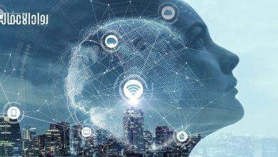 صورة وظائف الذكاء الاصطناعي.. كيف سيكون المستقبل؟