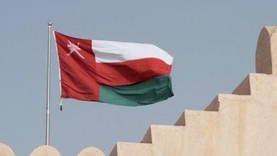صورة عمان تتقدم 11 مركزا فى مؤشر استعداد الحكومة للذكاء الاصطناعى لعام 2020
