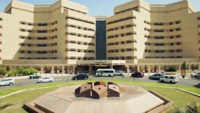 صورة جامعة الملك عبدالعزيز توقع اتفاقية لتطوير تقنيات الذكاء الاصطناعي