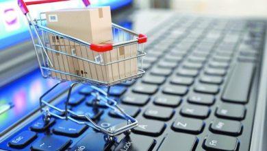 صورة دراسة: المتسوقون يثقون في نصائح الذكاء الاصطناعي عند الشراء