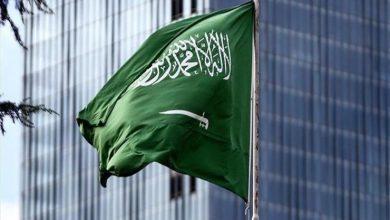 صورة السعودية تستثمر أكثر من 20 مليار ريال في الذكاء الاصطناعي