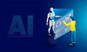 صورة 5 من أبرز المختبرات لأبحاث الذكاء الاصطناعي في العالم