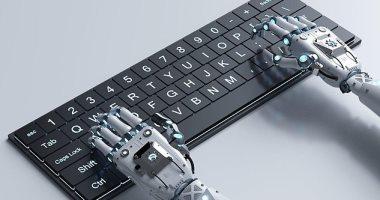 صورة عالم كمبيوتر يطور ذكاء اصطناعيًا يفسر قراراته.. اعرف التفاصيل