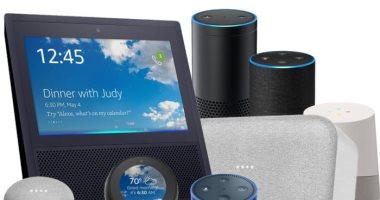 صورة ذكاء اصطناعي يجعل مساعدك الذكي يعرف اتجاه صوتك