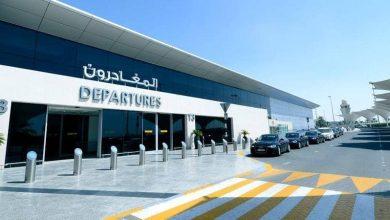 """صورة مطار أبوظبي الدولي يستعد لإطلاق نظام """"السفر الذكي"""""""