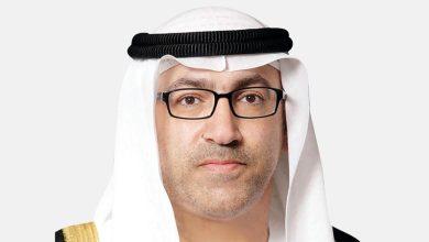 صورة الإمارات.. وزير الصحة يؤكد أسبقية الوزارة في توظيف الذكاء الاصطناعي