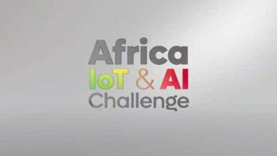 صورة رسميًا.. انطلاق فعاليات تحدي أفريقيا لإنترنت الأشياء والذكاء الاصطناعي