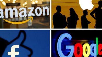 صورة بعيدا عن هيمنة شركات التكنولوجيا.. رؤية جديدة للاقتصاد الرقمي
