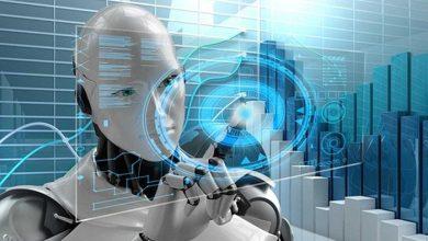 صورة هل يخسر العاملون وظائفهم بسبب الذكاء الاصطناعي؟
