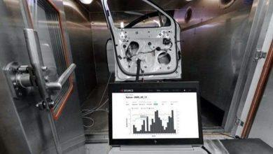 صورة تعرف على دور تقنيات الذكاء الاصطناعي في تحليل الضوضاء