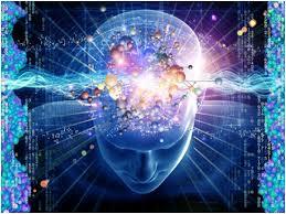 صورة دور الخلايا العصبية المرآتية الاصطناعية في تطوير تعلم الآلة في تقنيات الذكاء الاصطناعي