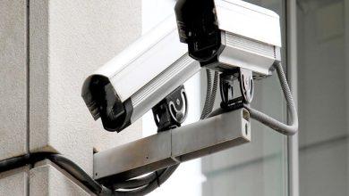 صورة شركة يابانية تطور كاميرات تضبط اللصوص قبل ارتكاب الجريمة