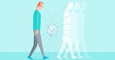 صورة نيويورك تايمز: شركات تبيع وجوهًا مصممة للخداع باستخدام الذكاء الاصطناعى