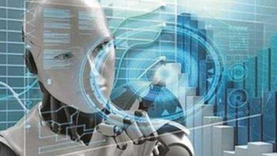 صورة إطلاق أول مؤشر عالمي لصحافة الذكاء الاصطناعي في دبي