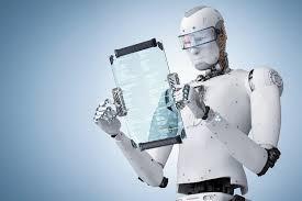 """صورة الذكاء الاصطناعي: هل يبقى """"عبد المأمور"""" أم يتطور إلى """"المأمور"""" نفسه؟"""