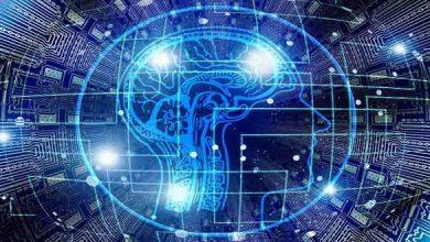 صورة 10 أرقام تشرح تأثير الذكاء الاصطناعي على النمو الاقتصادي