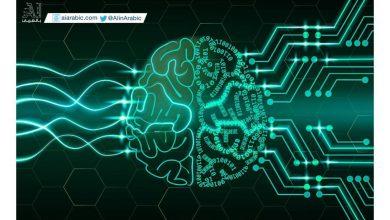 صورة لماذا يتوجب على كليات إدارة الأعمال تدريس الذكاء الاصطناعي