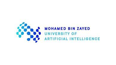 صورة طلاب من 29 دولة.. أول جامعة ذكاء اصطناعي تجمع عقول العالم في الإمارات