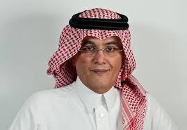 """صورة في قلبه تحديث السعودية.. أهلًا بـ """"ذا لاين"""""""