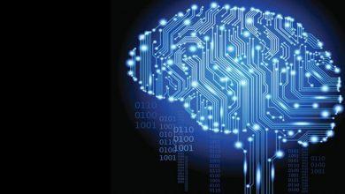 صورة أهم توجهات الذكاء الاصطناعي التي يجب التطلع إليها في 2021
