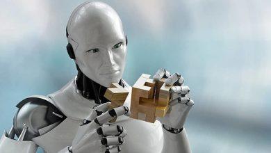 صورة قريبا.. الذكاء الاصطناعي يتحكم بسلوك وقرارات الإنسان