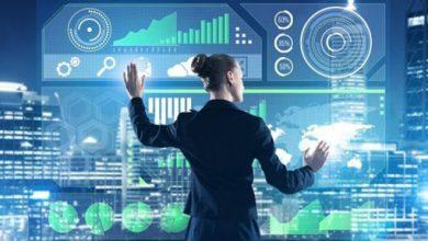 صورة الذكاء الاصطناعي.. ما هي أكثر الصناعات التي ستستفيد منه؟