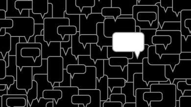 صورة لماذا يجب على الذكاء الاصطناعي فهم جميع لغات العالم؟