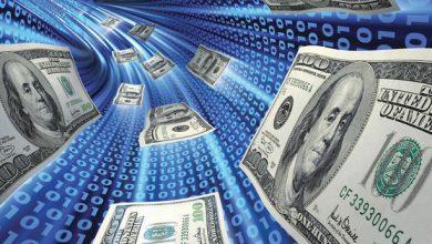 صورة كيف سيبدو المستقبل الرقمي للشؤون المالية في عام 2025؟
