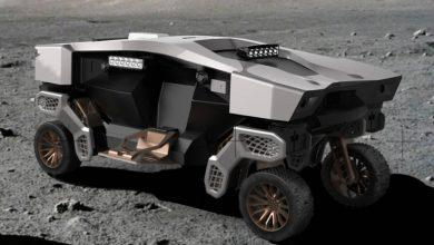 صورة هيونداي تقدم رؤيتها للمركبات ذاتية القيادة