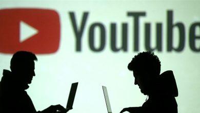صورة الذكاء الاصطناعي يحجب قناة على يوتيوب بالخطأ بسبب ألوان قطع الشطرنج