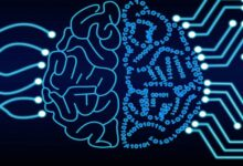 صورة هل الذكاء الاصطناعي هو من سيقرر من يحكم العالم؟