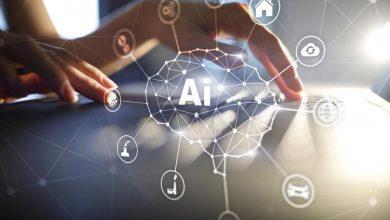 صورة أفضل 5 جامعات لدراسة الذكاء الاصطناعي في الخارج